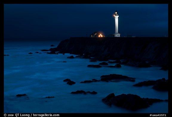 Northern Light Lighting