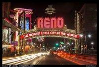 Reno Lighting | Lighting Ideas