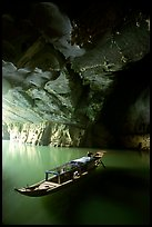 Pictures of Phong Nha