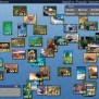 Full Jigsaw Puzzle Nature Edition Version For Windows