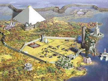 https://i0.wp.com/www.terragame.com/downloadable/strategy/civilization_iii_gold_edition/screen_1.jpg