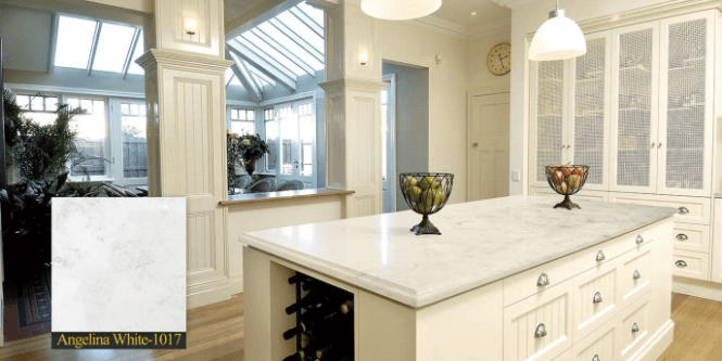 Kitchen Remodeling On A Budget The
