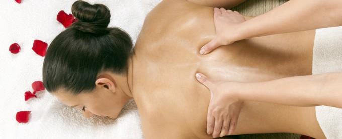 TUI NA MASSAGE  LISBON  The ancient chinese massage