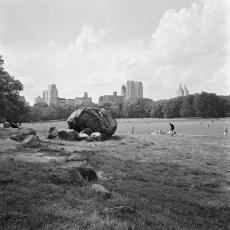 The Park 2 (2012)