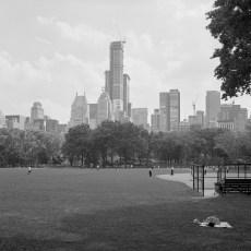 The Park 55 (2012)