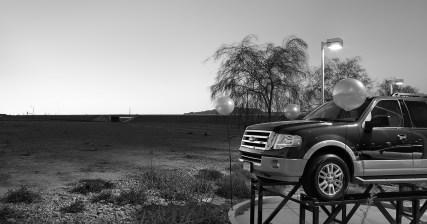 Planet Hyundai, Las Vegas, NV
