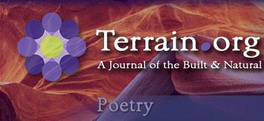 Terrain.org Columns.