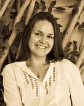 Courtney Amber Kilian