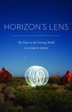 Horizon's Lens by Elizabeth Dodd