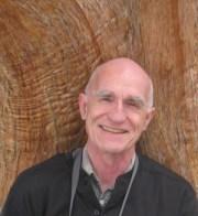 Scott Russell Sanders