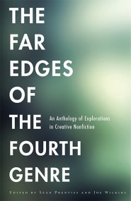 book_faredges