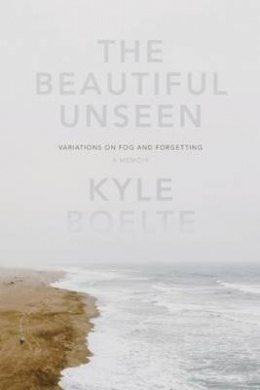 The Beautiful Unseen: Variations on Fong and Forgetting by Kyle Boelte