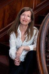 Suzanne Matson
