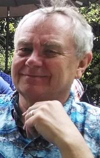 Dave Rintoul