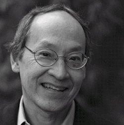Arthur Sze