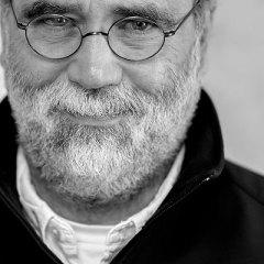 W. Scott Olsen