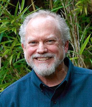 John Willson