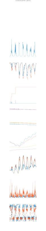 Data drawing (click to view larger version)
