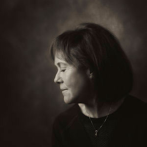 Karen Whalley