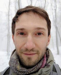 Mateusz Tokarski