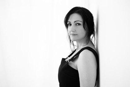 Amy Barker