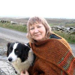 Jessie Lendennie