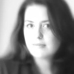 Suzanne Frischkorn
