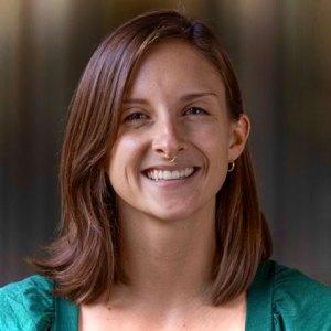 Patricia Schwartz