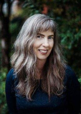 Catherine Bush