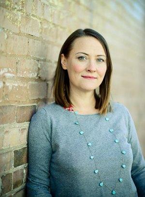 Bethany Schultz Hurst