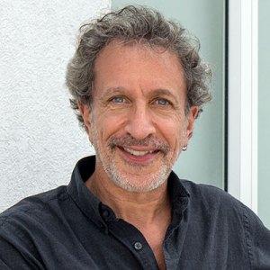 Stephen Petegorsky