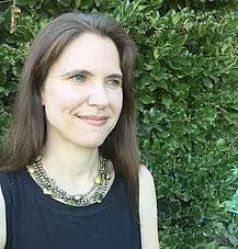 Jennifer K. Sweeney