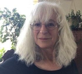 Linda Scheller