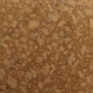 peau d'éléphant