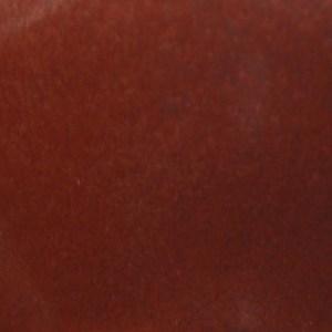 rouge de fer