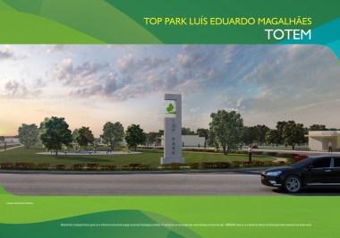 terramac-empreendimentos-top-park-totem