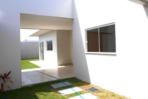 casa-a-venda-no-sol-nascente-em-luis-eduardo-magalhaes (5)