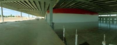nova-rodoviaria-de-luis-eduardo-magalhaes-2