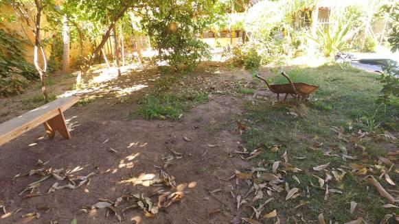 casa-a-venda-jardim-das-acacias-luis-eduardo-magalhaes-terramac-imobiliaria (4)