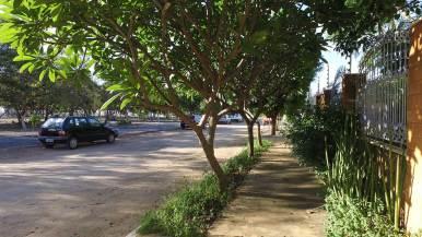 casa-a-venda-cidade-universitaria-lem-perto-faahf (30)