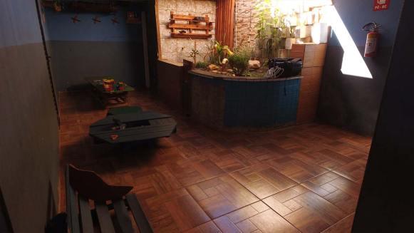 casa-sobrado-a-venda-jardim-das-acacias-luis-eduardo-magalhaes (14)