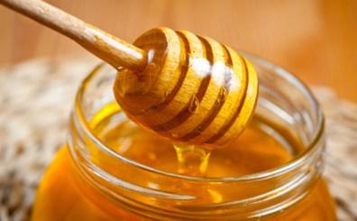 miele di sicilia
