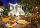Restaurantes Papacapim e Parraxaxa anunciam cardápios de encomendas