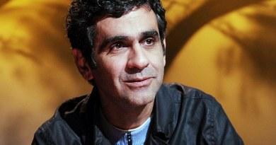 Cine Arcoverde abre inscrições para oficinas e masterclasses gratuitas