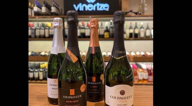 A wine store Vinerize chega ao mercado nacional com foco em rótulos gaúchos diferenciados