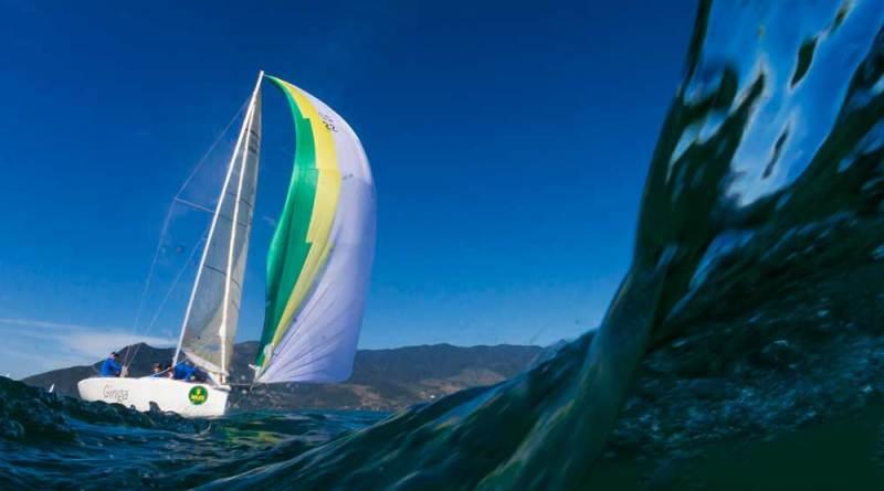 Maior evento náutico América do Sul demonstra o estilo de vida aventureiro e desbravador proposto pela Mitsubishi