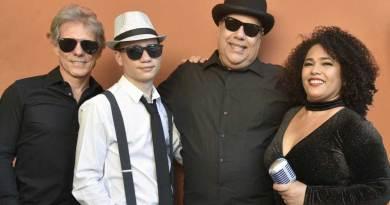 No RioMar presentes para os pais e Live Show Jazz com tributo aos Beatles