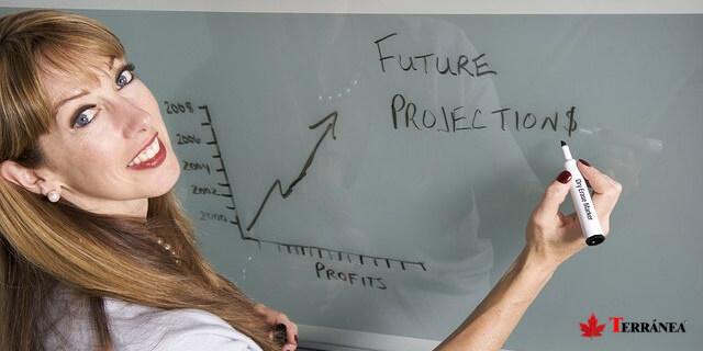 Decálogo para la gestión de riesgos en entidades financieras