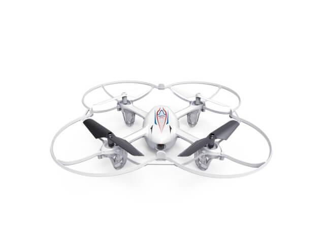 Syma X11C, uno de los mini drones más destacados