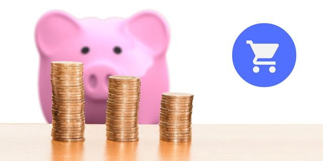 comprar online y ahorrar para la jubilación ahora es posible